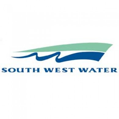 South West Water Inducted
